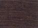 三河木綿 Color20