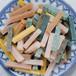 自分で作る米菓子『生あられ』200g