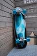 """32"""" Super Surfer Surfskate Complete"""
