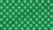 25-e-6 7680 × 4320 pixel (png)