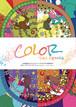 【セット商品】木村結香 初ホールワンマンライブ~365枚めくる先に見えるもの~DVD &2ndフルアルバム「COLOR」