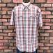 Rohan Equator Short-Sleeved Shirt Medium VS_310