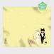 【HappyUnbirthday!タキシード】マイクロファイバークロス