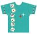 フルグラフィックTシャツ 070703_004