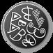BimBomBamのラバーコースター