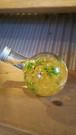 ハーバリウムフラワー 球300