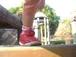 【41~50回】通信動画ジャンプアップコース