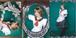 舞台「Stray Sheep Paradise」初演 ファム(遠藤瑠香)ブロマイド typeA【ODDB-015 ph-A】