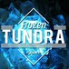 FROZEN TUNDRA 30ml  Nicotine E-juice