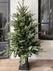 クリスマスツリー(150cm)単体