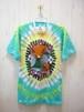Jerry Garcia Band 1990 Tie Dye T-Shirt/Dead Stock (ジェリーガルシアバンド 1990/デッドストック・未使用)