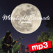 【mp3】 今夜は丸い月の下で