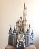 レゴ互換 シンデレラプリンセス城