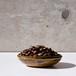 COFFEE-AN BLEND/可否庵ブレンド 100g