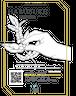 [100g]  Harusuke,  Ethiopia - Natural / ハルスケ、エチオピア - ナチュラル