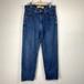 【Levi's 550】Denim Pants