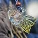 ガラスの熱帯魚ペンダント 20210608-3