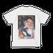 オリジナルTシャツ【星之物語-Star Story- 双子座-Gemini-】 / yuki*Mami