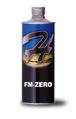 A.S.H.FM-ZERO  200cc
