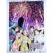Tari Tari P.A.Works - B2 size Japanese Anime Poster