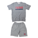 SPORT Mens Set up (Gray)