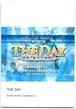【グッズ】 フォトブック THE DAY