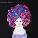 【PFCD51】soejima takuma『Bouquet』