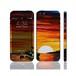 iPhone Design 195