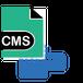 ホームページCMS化
