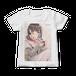 オリジナルレディースTシャツ【部屋着】 / みなせなぎ