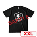 sa'Toshl オリジナルTシャツ TYPE-C-XXL