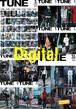 eBook- TUNE magazine No.101 ~ No.110 set