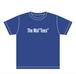 ザ・マルチーズ official Tシャツ_2020