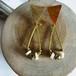 Nestucca Earrings