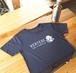 VERTERE Tシャツ