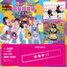 【ライブチケット】2021.3.7 れんてつ主催『帰ってきた高架線姉妹』