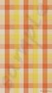 33-q-1 720 x 1280 pixel (jpg)