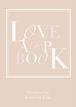 恋活、婚活アプリ 戦略ブック