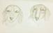 (Newサービス) ペット【動物】の似顔絵描きます