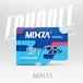 mixza microSDXCカード 128GB Class10 UHS-I U1 80MB/s
