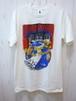 Lynyrd Skynyrd 20th Anniversary Tour 1993 T-Shirt/Dead Stock (レーナードスキナード 1993/デッドストック・未使用)