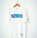 T19×VANS Tシャツ Mサイズ