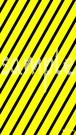 4-c3-g1-1 720 x 1280 pixel (jpg)