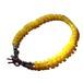 SunKu/サンク Kangaba Beads [SK-JH-001]