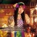まりえ(35)2ndシングル『MOROBITOKOZORITE』
