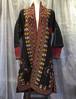 トルクメンブハラチャパン Bukhara Coat
