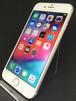 iPhone6S 64GB シルバー SIMフリー 【3194】