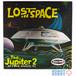 ロスト・イン・スペース 宇宙家族ロビンソン ジュピター2 モデルキット