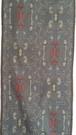 はぎれ 35cm×150 cm(正絹 大島紬)