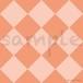 3-c1-w 1080 x 1080 pixel (jpg)